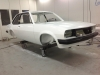Opel Ascona B wit 03 (301)