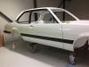 Opel Ascona B wit 03 (310)