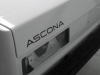 Opel Ascona B wit 03 (311)