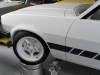 Opel Ascona B wit 03 (312)