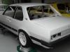 Opel Ascona B wit 03 (316)