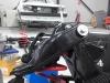 Opel Ascona B wit 03 (322)