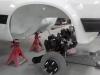 Opel Ascona B wit 03 (324)