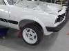 Opel Ascona B wit 03 (325)