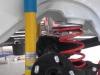Opel Ascona B wit 03 (328)