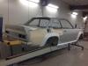 Opel Ascona B400 R19 (108)
