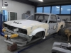 Opel Ascona B400 R19 (122)