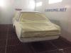 Opel Ascona B400 R19 (125)