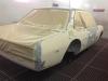 Opel Ascona B400 R19 (126)