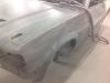 Opel Ascona B400 R19 (158)