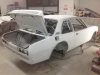 Opel Ascona B400 R19 (159)