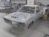 Opel Ascona B400 R19 (176)
