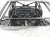 Opel Ascona B400 R19 (230)
