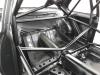 Opel Ascona B400 R19 (233)