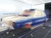 Opel Ascona B400 R19 (274)
