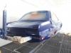 Opel Ascona B400 R19 (275)
