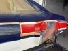 Opel Ascona B400 R19 (277)