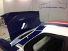 Opel Ascona B400 R19 (294)
