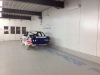 Opel Ascona B400 R19 (331)