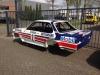 Opel Ascona B400 R19 (334)