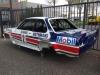 Opel Ascona B400 R19 (335)