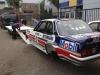 Opel Ascona B400 R19 (360)