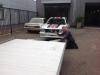 Opel Ascona B400 R19 (362)