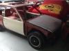 Opel Corsa A Irmscher (100)
