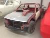 Opel Corsa A Irmscher (108)