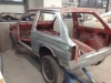 Opel Corsa A Irmscher (111)