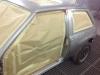 Opel Corsa A Irmscher (114)