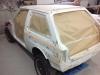 Opel Corsa A Irmscher (141)