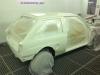 Opel Corsa A Irmscher (143)