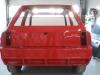 Opel Corsa A Irmscher (206)