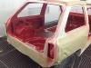Opel Corsa A Irmscher (208)