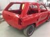 Opel Corsa A Irmscher (220)