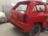 Opel Corsa A Irmscher (221)