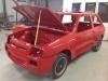 Opel Corsa A Irmscher (222)