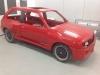 Opel Corsa A Irmscher (225)