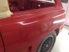 Opel Corsa A Irmscher (230)