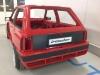 Opel Corsa A Irmscher (236)