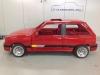 Opel Corsa A Irmscher (238)