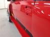 Opel Corsa A Irmscher (240)