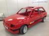 Opel Corsa A Irmscher (241)