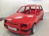 Opel Corsa A Irmscher (243)
