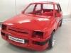 Opel Corsa A Irmscher (246)