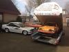 Opel GT nr 02 (100)