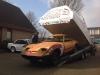 Opel GT nr 02 (102)