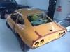 Opel GT nr 02 (111)
