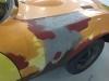 Opel GT nr 02 (113)
